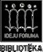 Pirmā digitālā bibliotēka Latvijā