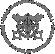 SSE Riga