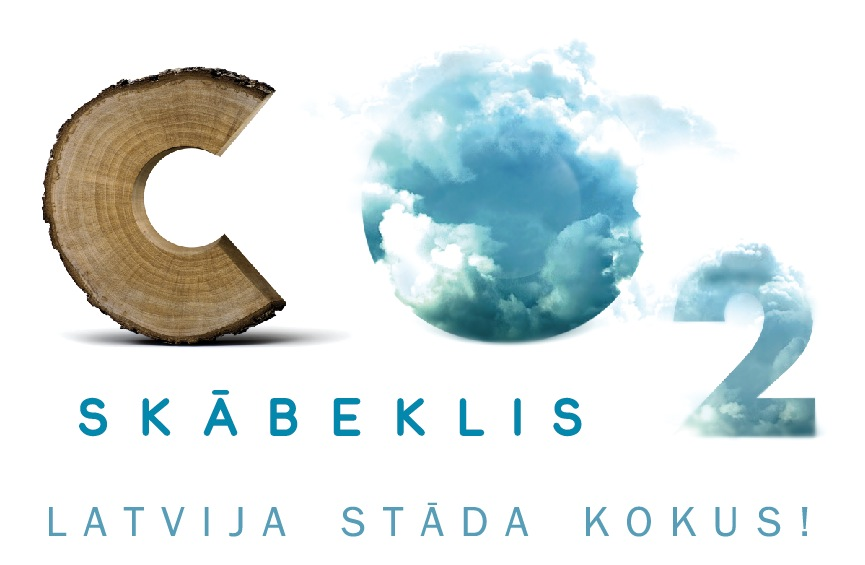 Deep White project Skābeklis nominated for European Excellence Award 2010