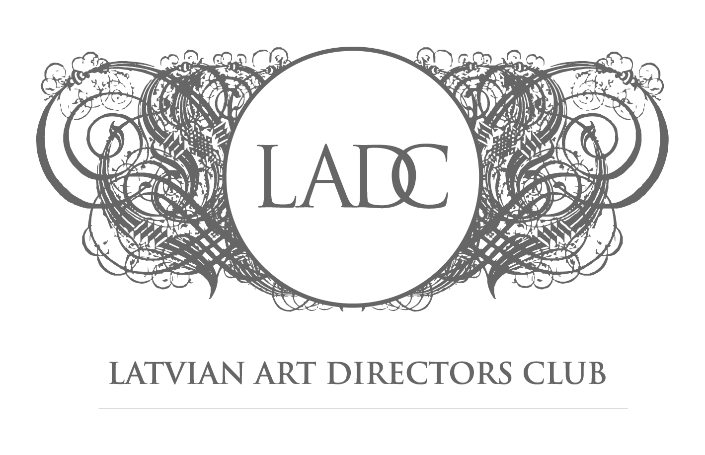 Deep White becomes a member of the Latvian Art Directors Club