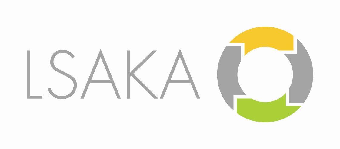 Deep White становится членом Латвийской ассоциации компаний по связям с общественностью