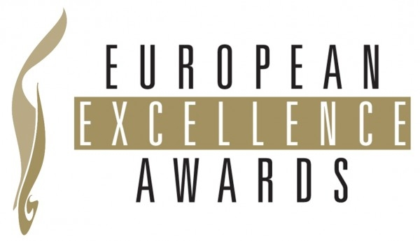 European Excellence Awards 2009
