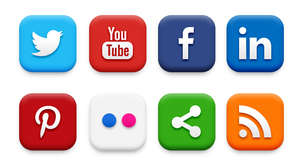 Deep White team boosts its CSR and social media skills
