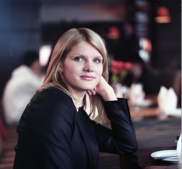 Deep White принял участие в создании Латвийской ассоциации лоббистов
