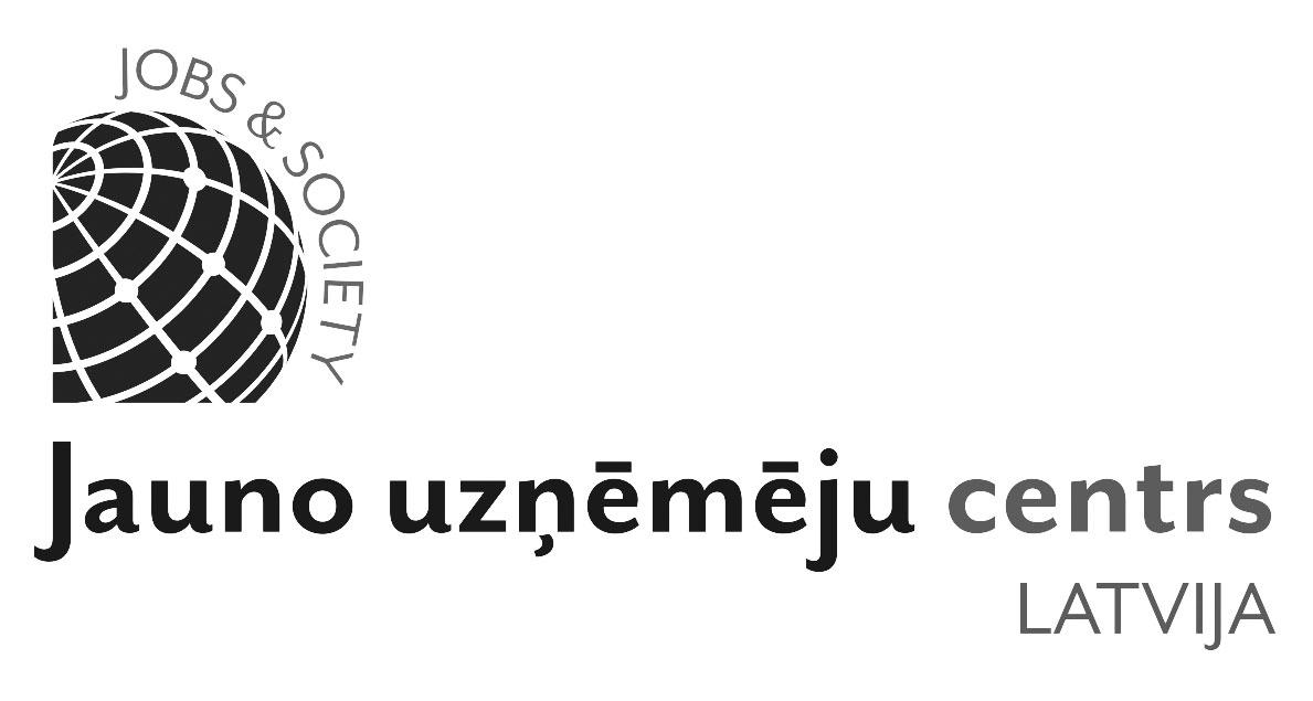 Центр новых предпринима-телей