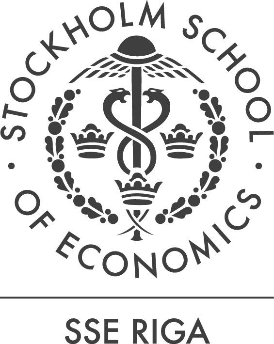 Рижская Высшая школа экономики