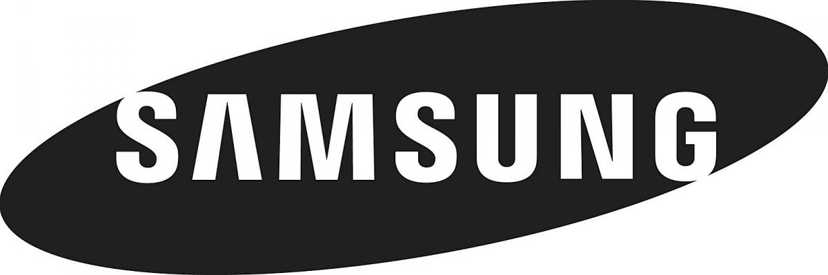 Samsung Electronics Baltics