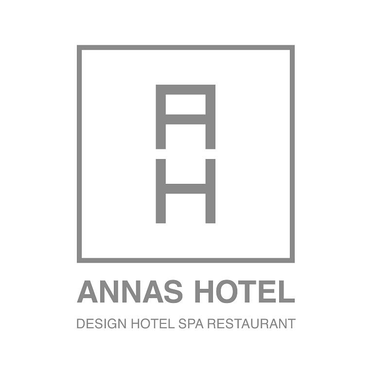 DESIGN HOTEL SPA RESTAURANT