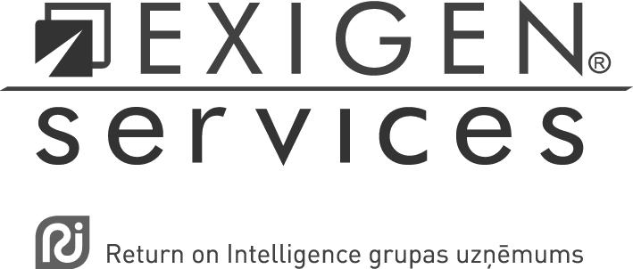 Одна из ведущих компаний Латвии в сфере IT