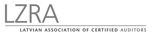 The Latvian Association of Certified Auditors