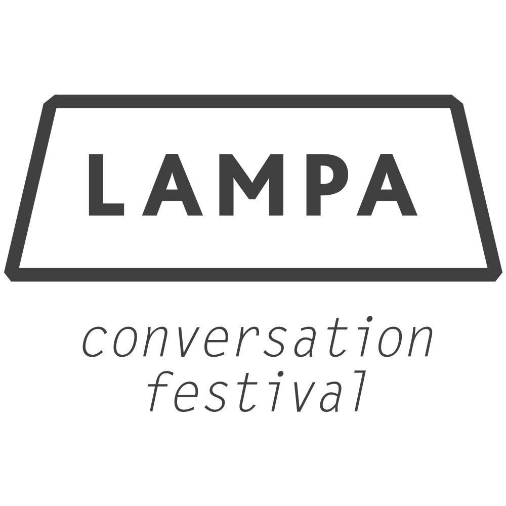 Conversation festival