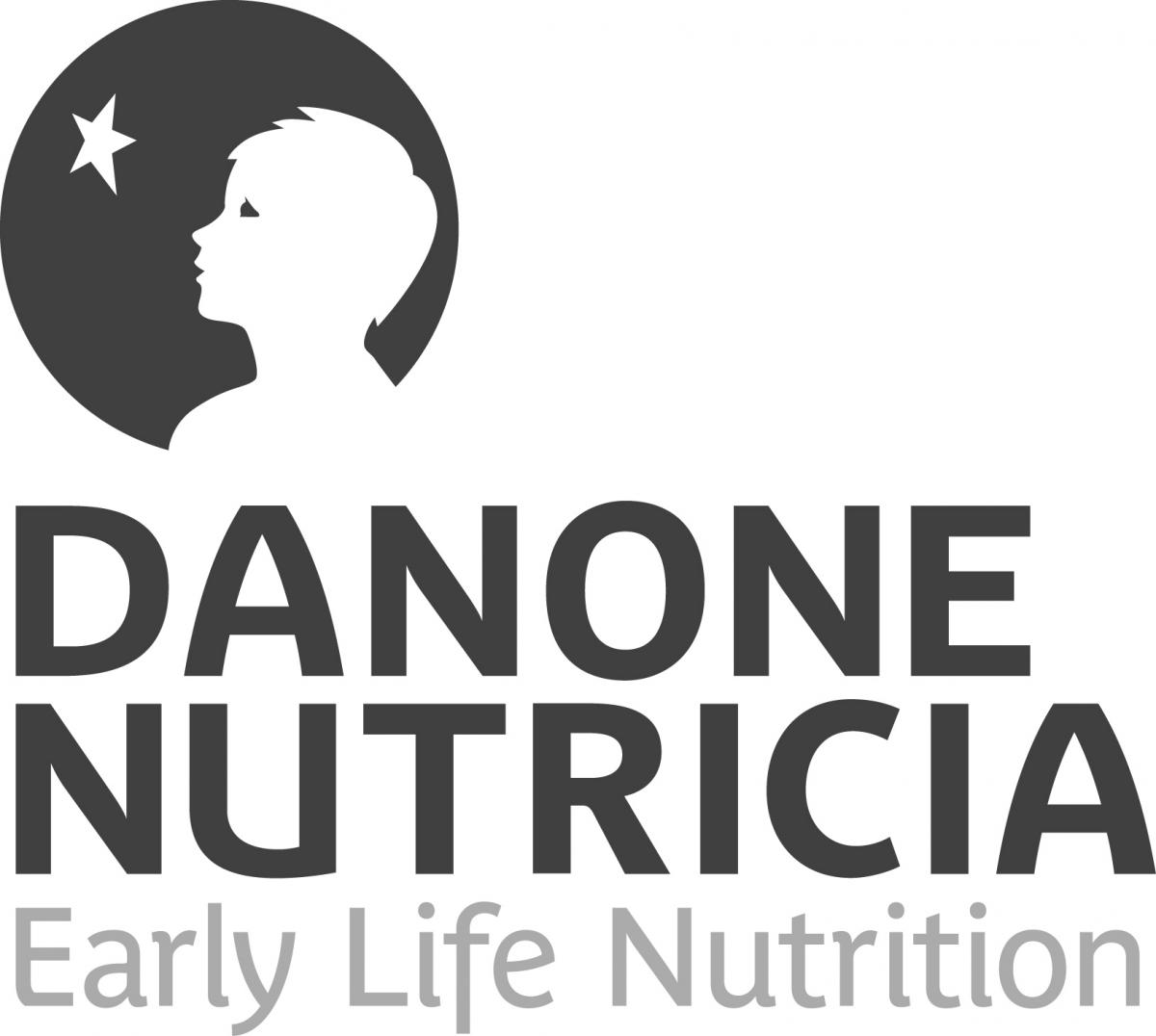 Производитель специализированный питательных продуктов