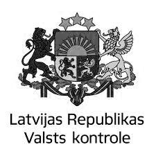 Государственный контроль Латвийской Республики