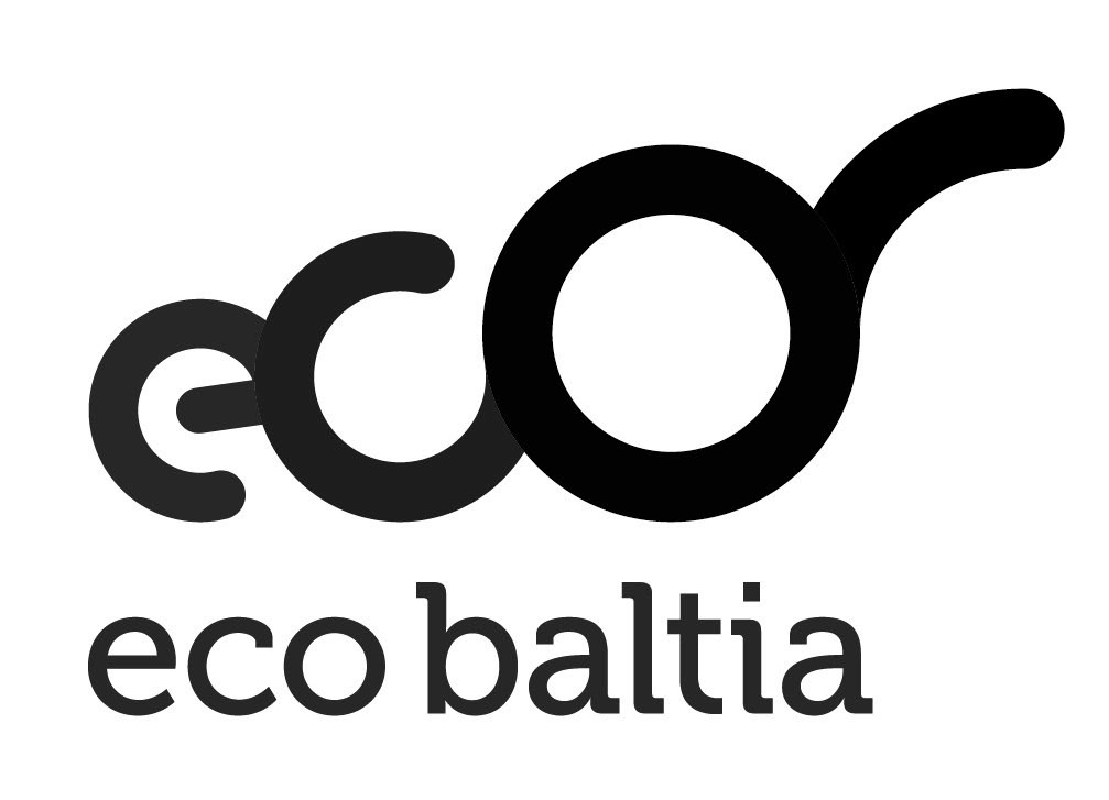 Biggest group of environmental management companies  in the Baltics