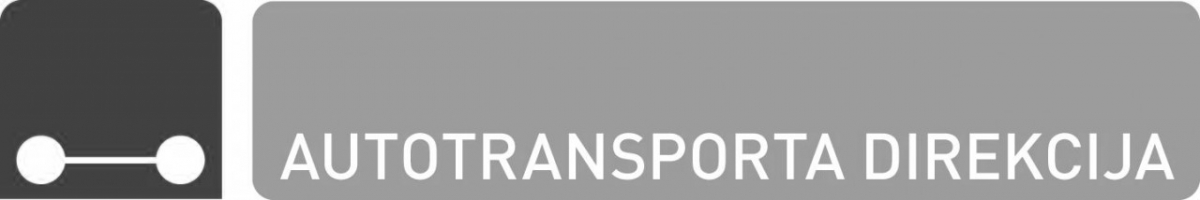 Road Transport Administration
