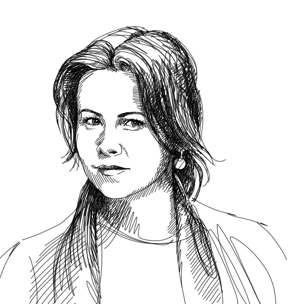 Laura Adamoviča