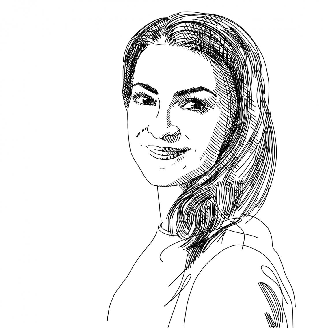 Krista Grasberga