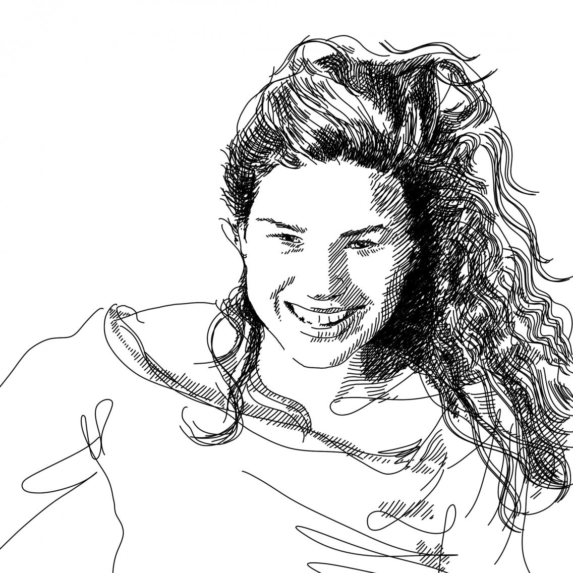 Elizabete Lazda