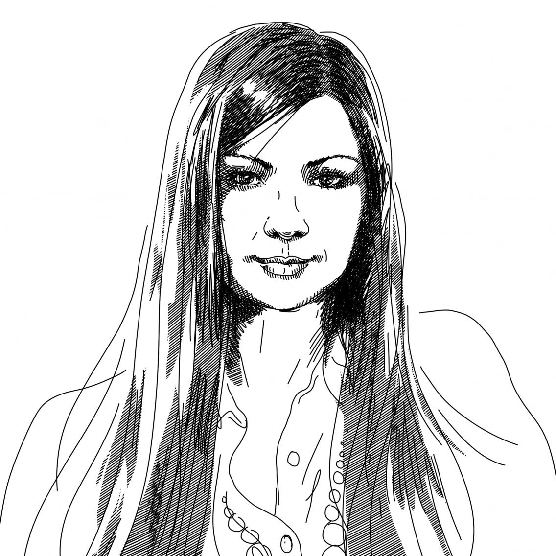 Ieva Kamene
