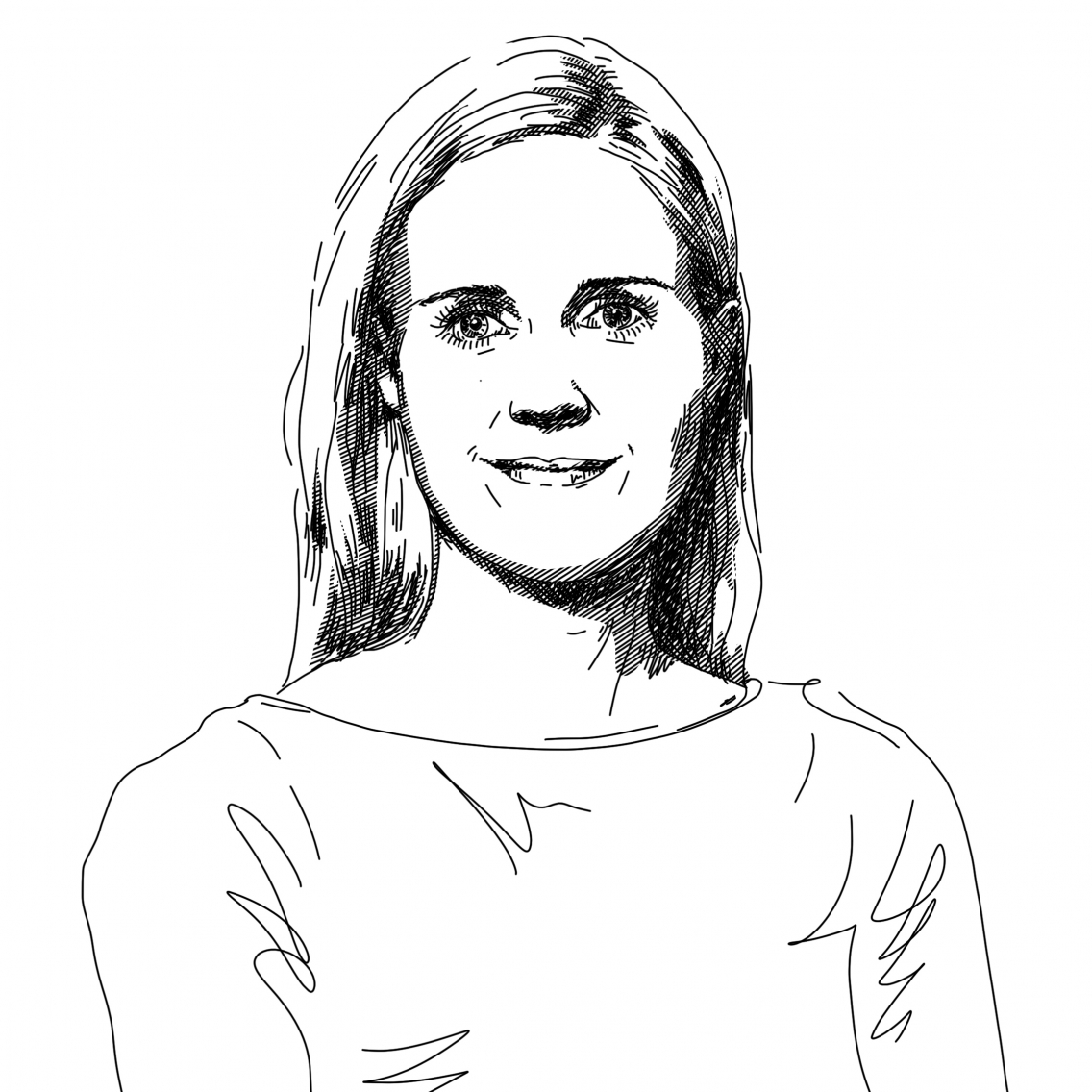 Janīna Biteniece