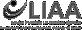 Latvijas Investīciju un attīstības aģentūra