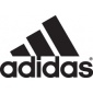 Сorporation that designs and manufactures sports clothing and accessories