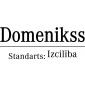 Генеральный представитель Daimler AG Mercedes-Benz в Латвии