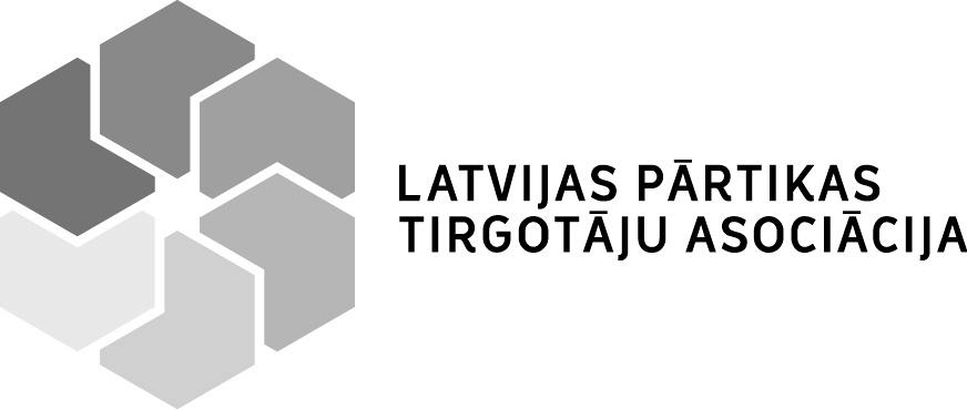 Латвийская ассоциация торговцев продуктами питания