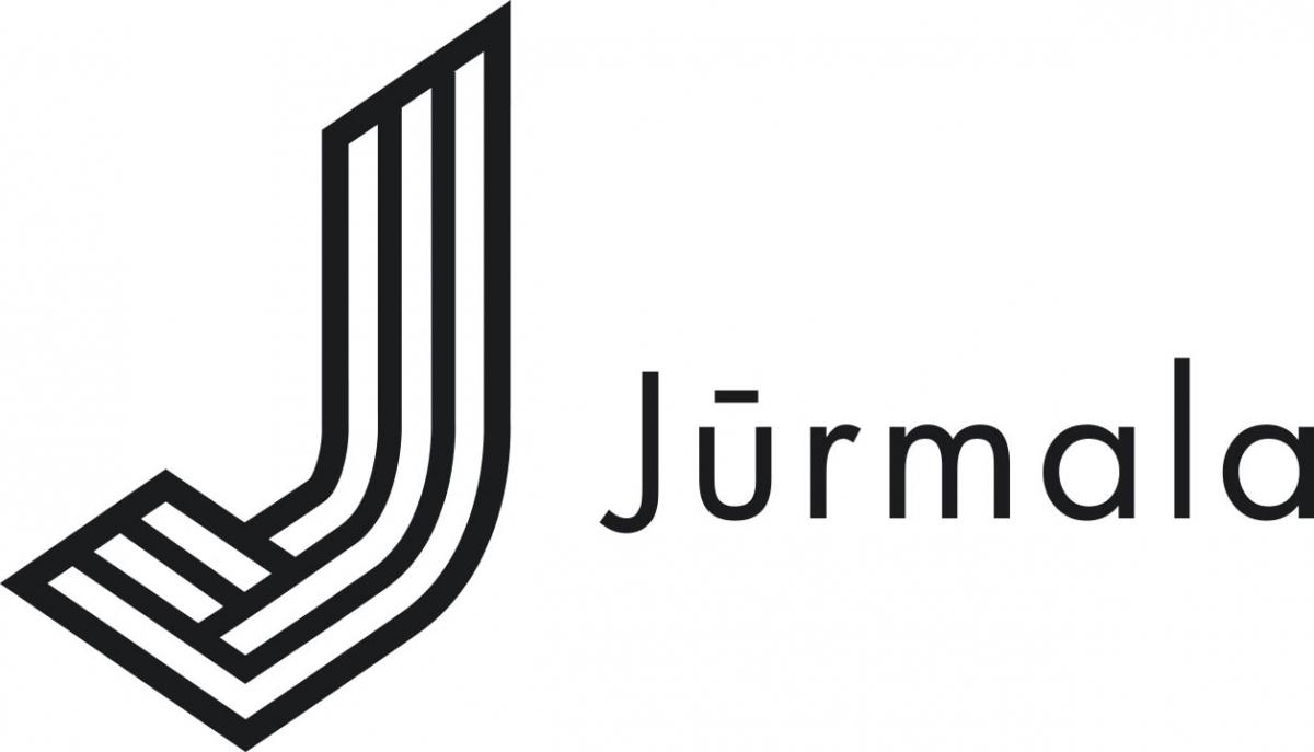 Юрмала – город-курорт