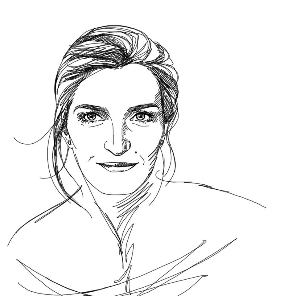 Laura Zvejniece