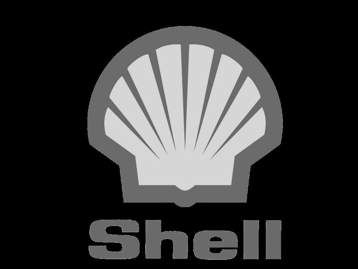 Degvielas mazumtirdzniecības uzņēmums