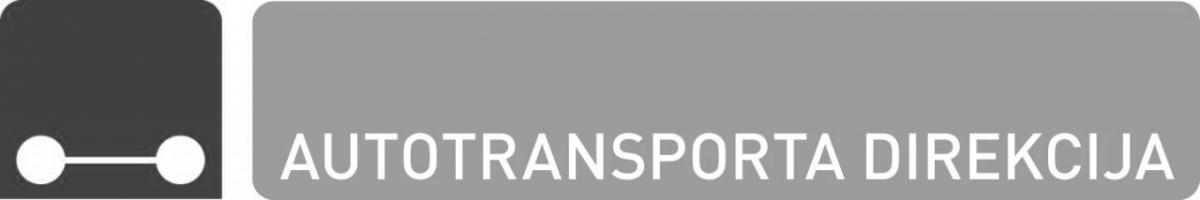 Autotransporta direkcija