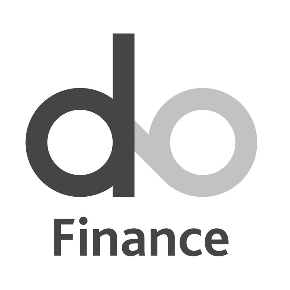 Платформа взаимных кредитов