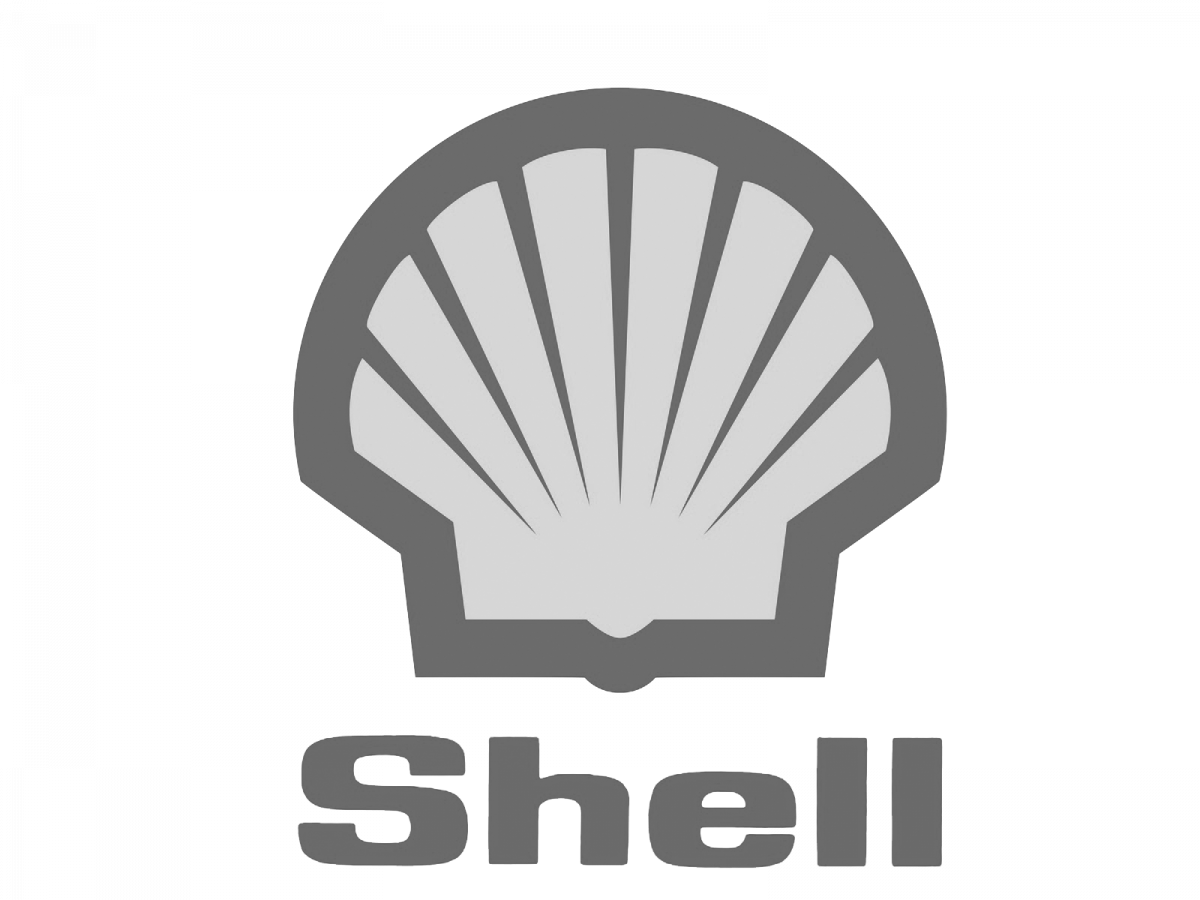Fuel retailing company