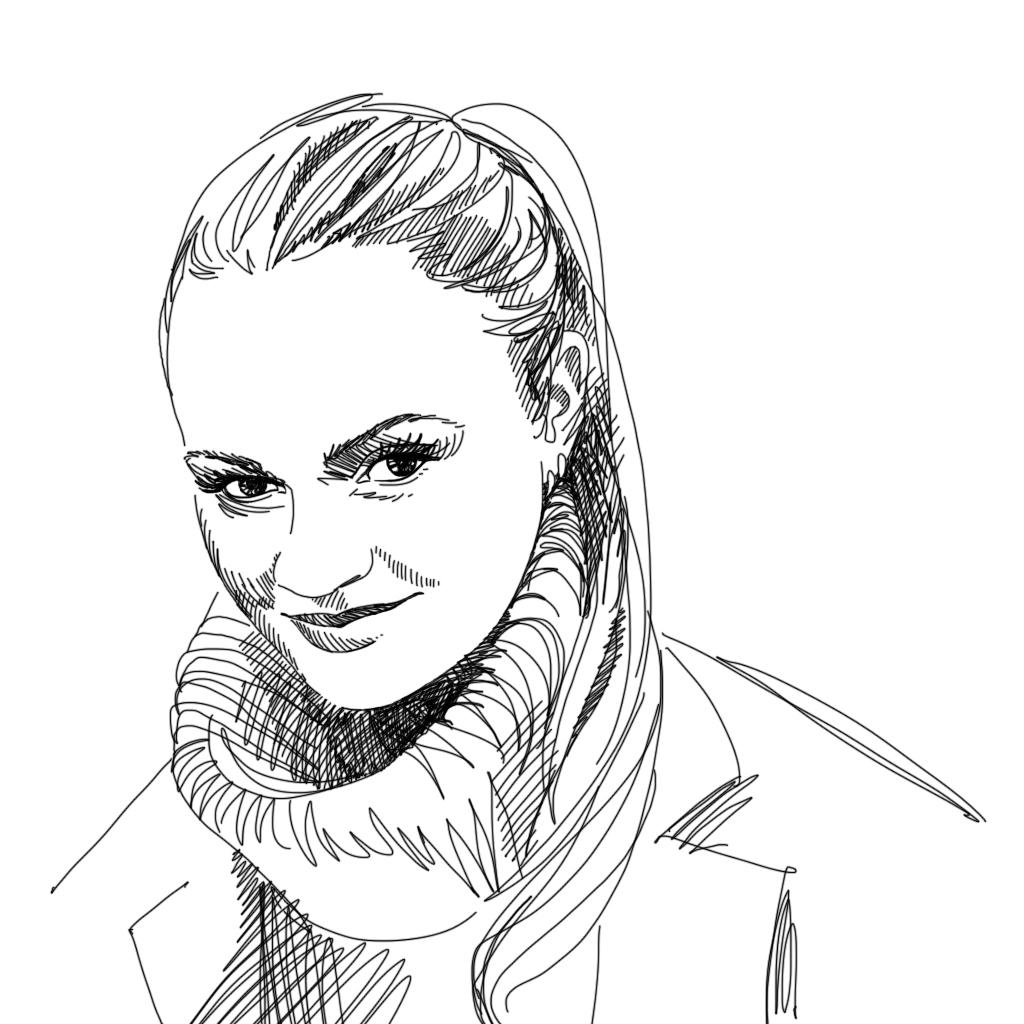 Elīna Malašenko
